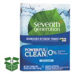 seventh-generation-free-clear-dish-detergent-powder-12-boxes-sev22150ct