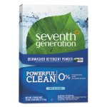 seventh-generation-natural-automatic-dishwasher-powder-free-clear-jumbo-75oz-box-sev44736ea