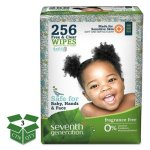 seventh-generation-free-clear-baby-wipes-refill-3-packs-sev34219ct