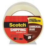 scotch-3750-commercial-grade-packaging-tape-188-x-546yds-3-core-mmm3750