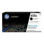 hp-655a-cf450a-black-original-laserjet-toner-cartridge-hewcf450a
