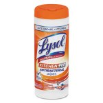 lysol-brand-kitchen-pro-antibacterial-wipes-7-x-8-white-30-wipers-rac96268ea