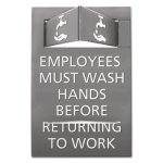 advantus-pop-out-ada-plastic-sign-wash-hands-tactile-symbol-braille-avt91100