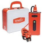 weego-premium-jump-starter-44-400a-device-vehicle-charger-1-each-prbn441