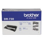 brother-dr730-dr-730-drum-unit-black-12-000-page-yield-brtdr730