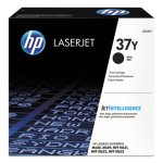hp-37y-cf237y-high-yield-black-original-toner-41000-page-yield-hewcf237y