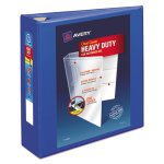 avery-heavy-duty-view-binder-with-ezd-rings-3-cap-pacific-blue-ave79811