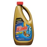 liquid-plumr-heavy-duty-clog-remover-gel-32oz-bottle-9-carton-clo00243