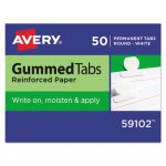 avery-gummed-reinforced-index-tabs-1-2-in-white-50-pack-ave59102