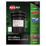 avery-60502-ultraduty-ghs-chemical-labels-4-3-4-x-7-3-4-100-labels-ave60502