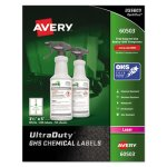 avery-60503-ghs-chemical-labels-3-1-2-x-5-white-200-labels-ave60503