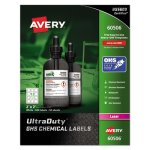 avery-60506-ultraduty-ghs-chemical-labels-2-x-2-white-600-labels-ave60506