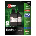 avery-60525-ultraduty-ghs-chemical-labels-2-x-4-500-labels-ave60525