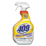 formula-409-all-purpose-cleaner-32-oz-spray-bottle-12-bottles-clo00888