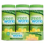 green-works-compostable-cleaning-wipes-3-canisters-clo30655