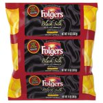 folgers-coffee-filter-packs-black-silk-14-oz-packs-40-packs-fol00016