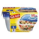 glad-deep-dish-food-storage-containers-64-oz-3-pack-clo70045pk