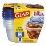 glad-soup-and-salad-food-storage-containers-24-oz-5-pack-clo60796pk