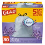 glad-13-gallon-garbage-bags-24x27-095-mil-80-bags-clo78902bx