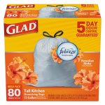 glad-odorshield-13-gallon-white-garbage-bags-095-mil-120-bags-clo78901