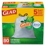glad-13-gallon-white-garbage-bags-24x27-095-mil-80-bags-clo78900bx