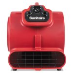 sanitaire-dry-time-air-mover-3758-fpm-red-20-ft-cord-eursc6056a