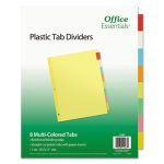 avery-insertable-8-tab-index-dividers-letter-assorted-8-dividers-ave11467