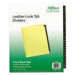 avery-printed-tab-index-divider-set-26-tab-a-z-black-26-dividers-ave11483