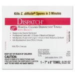 clorox-dispatch-hospital-disinfectant-towels-6-boxes-clo-69101