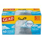 glad-13-gallon-odorshield-drawstring-kitchen-bags-240-bags-clo-78361