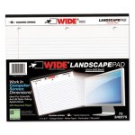 roaring-spring-landscape-format-writing-pad-college-ruled-75-sheets-roa95510
