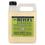 mrs-meyers-clean-day-liquid-hand-soap-lemon-33-oz-6-refills-sjn651327