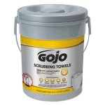 gojo-scrubbing-towels-hand-surface-towels-6-buckets-goj-6396-06