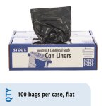 60-gallon-recycled-brown-garbage-bags-36x58-15mil-100-bags-stot3658b15