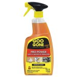 goo-gone-pro-power-adhesive-remover-citrus-24oz-spray-bottle-wmn2180aea