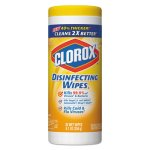 clorox-disinfecting-wipes-citrus-blend-35-wipes-clo01594ea