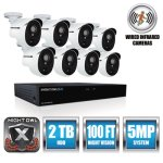 night-owl-extreme-hd-video-security-dvr-5mp-resolution-each-ngtxhd50288pb