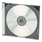 innovera-cd-dvd-polystyrene-thin-line-storage-case-clear-100-pack-ivr85800