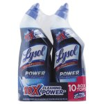 lysol-disinfectant-toilet-bowl-cleaner-wintergreen-scent-2-pack-rac79174pk
