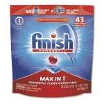 finish-powerball-dishwasher-tabs-regular-scent-43-tabs-rac92789pk