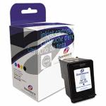 dataproducts-dpc62wn-compatible-ink-210-page-yield-black-dpsdpc62wn