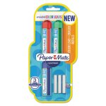 paper-mate-clearpoint-color-lead-refills-6-lead-3-eraser-refills-pap1984785