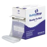 sealed-bubble-wrap-cushioning-material-in-dispenser-box-12-x-175ft-sel88655