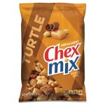 chex-mix-chocolate-turtle-snack-mix-45-oz-7-bags-avtsn14848