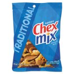chex-mix-traditional-flavor-trail-mix-375-oz-8-bags-avtsn14858