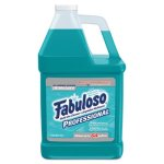 fabuloso-all-purpose-cleaner-ocean-cool-scent-1gal-bottle-4-carton-cpc05252