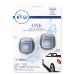 febreze-car-air-freshener-fresh-water-2-ml-clip-pgc74593ea