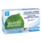 seventh-generation-unscented-natural-fabric-softener-sheets-80-box-sev22787bx