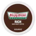 green-mountain-coffee-krispy-kreme-doughnuts-k-cup-coffee-24-box-gmt6974