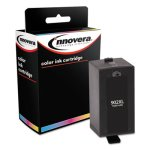 innovera-remanufactured-t6m14an-high-yield-ink-black-ivr902xlb